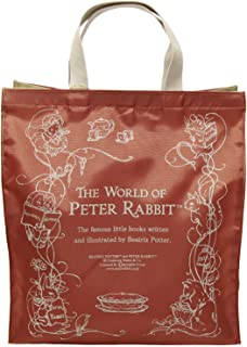 Peter Rabbit Peter Hase Einkaufstasche/Eco Bag