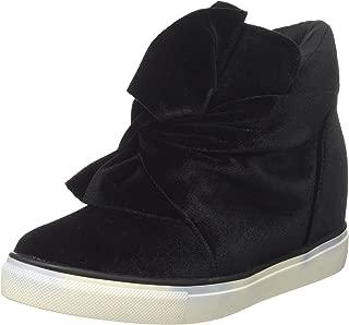 : Primadonna : Chaussures et Sacs