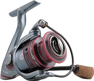 Pflueger President XT Spinning Reel Spinning Reels (Renewed)