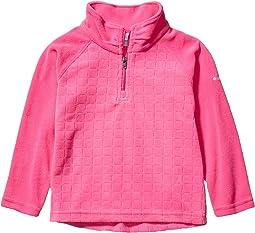 Pink Ice Drop Needle/Pink Ice