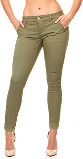 Best boutique plus size jeans Reviews