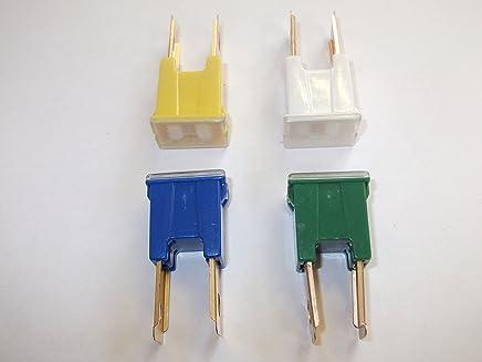 50 senkkopf vis DIN 965 torx a4 m3x20 v4a l/'eau de mer-et acide aux uv