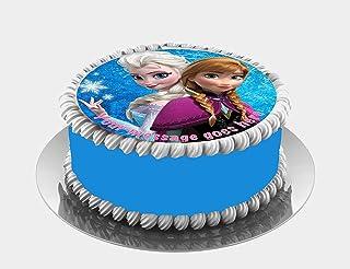 Amazon.es: frozen cumpleaños
