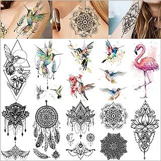 Best indian tattoo art Reviews