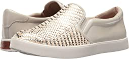 Dr. Scholl's - Scout Weave - Original Collection