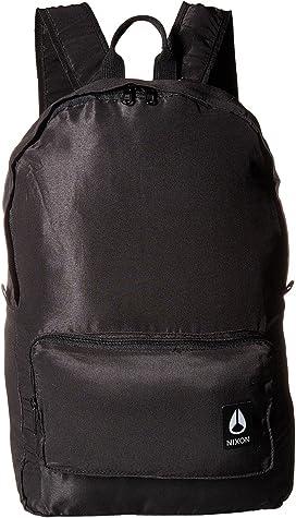 57c1dde54 adidas Originals Originals Clear Mini Backpack at Zappos.com