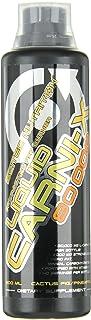 Scitec Nutrition Carni-X 80000 L-Carnitine Liquid - 500ml, Cactus Fig Pinapple