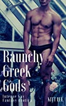 Best greek mythology gay gods Reviews