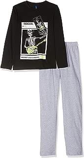 Lenny Sky Bg.kdo.PY Pijama para Beb/és