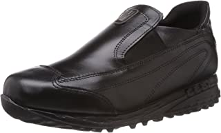 Force 10 (from Liberty) Men's Leather Multisport Training Shoes