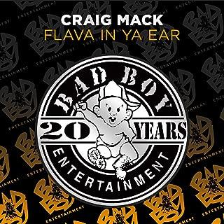 Flava in Ya Ear Remix (feat. Notorious B.I.G., L.L. Cool J, Busta Rhymes, Rampage) [Explicit]