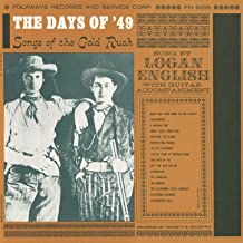Best days of 49 song Reviews