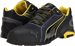 PUMA Safety Metro Rio SD