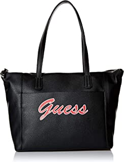 Skool's Out Tote