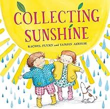 Collecting Sunshine