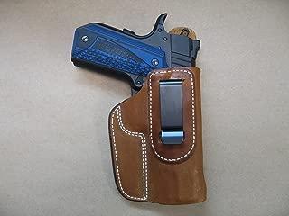 Colt 1911 Commander 4.25