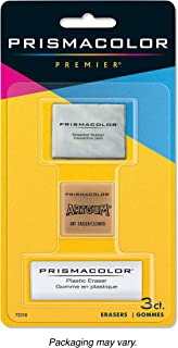 Sanford Prismacolor Premier Art Accessories 3