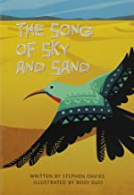 Best the song of sky and sand Reviews