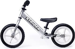 STRIDER ( ストライダー ) 本体 12インチ Pro ( プロ ) 日本正規品