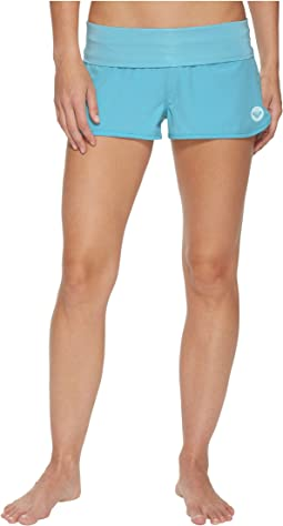 Roxy - Endless Summer Boardshorts
