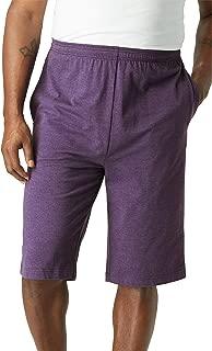 KingSize Men's Big & Tall Lightweight Extra Long Shorts