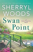 Swan Point (A Sweet Magnolias Novel Book 11)