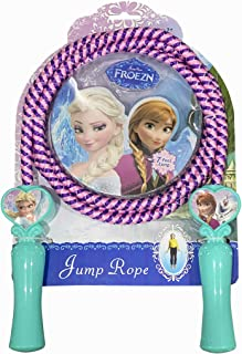 Kids Jump Rope for Girls Boys - Skipping Jumping Rope for...