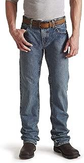 Men's Flame Resistant M5 Slim Fit Straight Leg Shirt