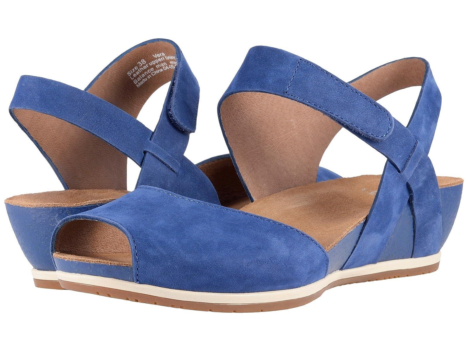 Dansko VeraComfortable and distinctive shoes