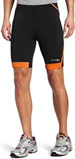 Saucony Inferno Tight Short
