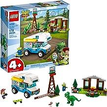 LEGO | Disney Pixar's Toy Story 4 RV Vacation 10769 Building Kit, New 2019 (178 Pieces)