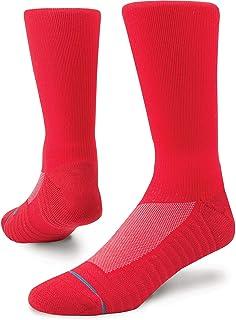 STANCE Men's Athletic Icon Socks