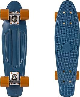 Kpc Pro Skateboard