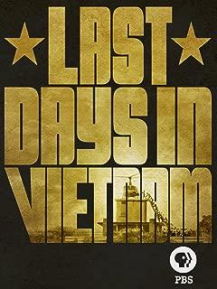 Best dau in vietnamese Reviews