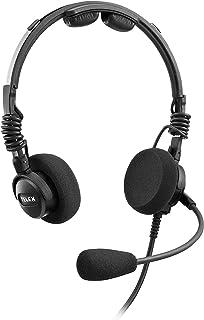 Telex Airman 7 Headset, doppelseitig