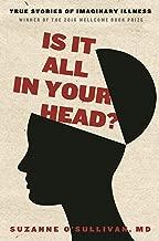 suzanne o sullivan all in your head