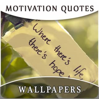 Motivation Quotes Wallpapers And Background