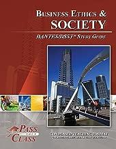Best dsst business ethics Reviews