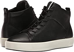 ECCO Soft 8 High Top