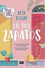 En tus zapatos (Spanish Edition) Format Kindle