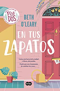 En tus zapatos (Spanish Edition)