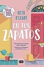 En tus zapatos (Spanish Edition)