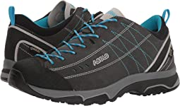 the latest d12a1 c605f Asolo   Zappos.com