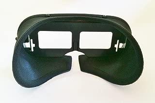 Virtual Boy Replacement Eye Shade Visor & Holder Bracket