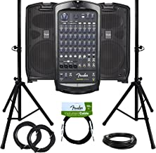 Best fender system 3 Reviews