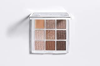 Dior Backstage Eye Palette - 1 Warm Neutrals
