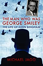 Best who is george smiley Reviews