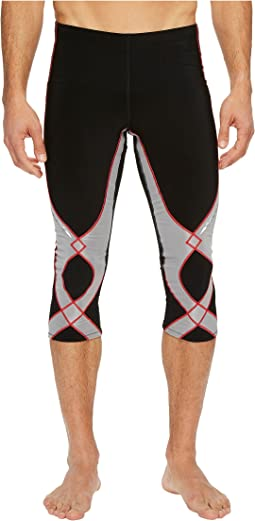 Insulator Stabilyx 3/4 Tights