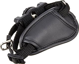 Kenko Hand Strap for Digital SLR Cameras (Black Color)