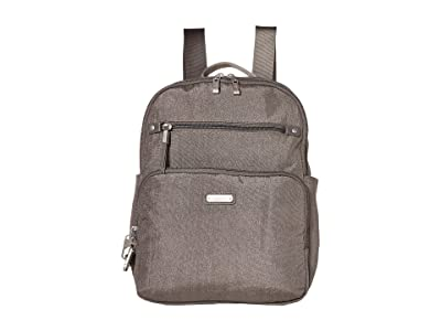 Baggallini New Classic Explorer Backpack